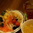 ステーキガスト 岸和田店