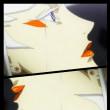 ー復讐のガトランティスー宇宙戦艦ヤマト2202外伝:第六話(最終話③)