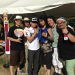 ピースフルラブ・ロックフェスティバル2013(その2)