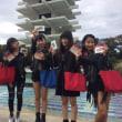 Marinというアイドルグループのhonami