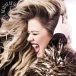 KELLY CLARKSON	/	MEANING OF LIFE