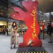 fujii_mina_0715さんinstagram ベルリン映画祭