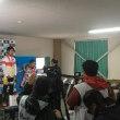 Live!!!全日本選手権シクロクロス