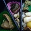 宇都宮駅〈下野山菜弁当〉