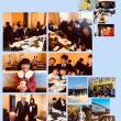 新山口→熊本の途中