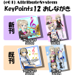KeyPoints12 出展します!