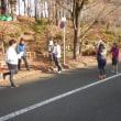 【リポート】自信がつくマラソン練習練習会181216