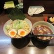 寒い日は…ラーメンと餃子(*´з`)