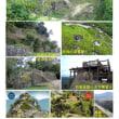 日本のマチュピチュ・苗木城跡
