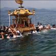 貴船神社夏祭り 2017