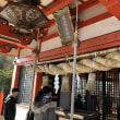 広島県で2番目に参拝客が多いという「草戸稲荷神社」に行ってきた!