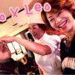 『Leo×Leo』♪