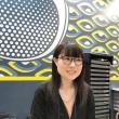 第30回 国際メガネ展 -iOFT 2017-<東京ビッグサイト>