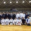 金沢に行きました(1)日本スポーツマスターズ2015石川大会