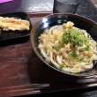 あやうた製麺 (香川県丸亀市)