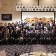 中の島ファイターズ少年団 結成40周年記念祝賀会