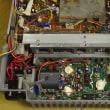 TS-440S 修理