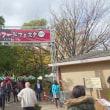 下町グルメ祭り
