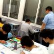 「教育充実度」ランキング