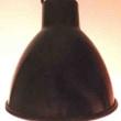 パリつれづれなるまま に買い付け-1484/LAMPE GRAS 305+Déflecteur 1054 stock