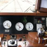 樽見鉄道・レールバス運転体験に参加しました。 / 2011-8-21