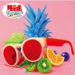 RED VELVET/RED SUMMER (台湾盤)