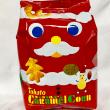 キャラメルコーン  2018 クリスマス