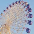 高島屋(百貨店)の復活傾向とインバウンド、関西国際空港、紀淡ルートと観光