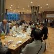 平成30年度CCクラブ定期総会、講演会、交流会に参加しました