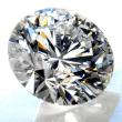 4月の誕生石~ダイヤモンド~