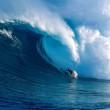 空は波である。KU-SURFERという生き方①