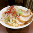 新杉田 麺屋づかちゃん しおラーメン