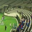 2017年J3第27節FC東京U23 1―0ガイナーレ鳥取