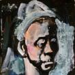 『「ルオーのまなざし 表現への情熱」展』 宮城県美術展