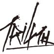 リディメイツの夏夜音祭 7/15sun 大阪 8/11sat 東京