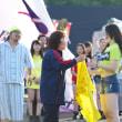 関西京都今村組 … 2017北海道ライブツアー 夕張LIVE 13