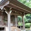 円山応挙ゆかりの香美町「大乗寺」へ