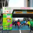 第4回さいたま国際マラソン ~その3.いとしのうなぎ