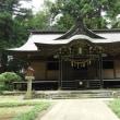 水戸の神社(3)