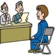 正社員求人倍率、初の1倍超え=失業率2.8%に低下―6月