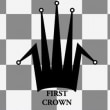 FIRST CROWN VOL.1 【U-15チーム・ソロ部門総評】