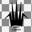 FIRST CROWN VOL.1 【U-15チーム・ソロ部門総評】