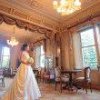 11/22パワーリハ:いよいよ長男夫婦の結婚式(⌒‐⌒)