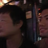 大リーグ選手!!