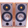 「ヤマハ ペアスピーカーシステム NS-100 6Ω スピーカー オーディオ」買取しました。