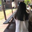 毎日がお祭り🎉🎉~ゲストハウスHanahana In 宮古島