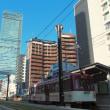 阪堺電車 2017.9.2