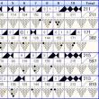 ボウリングのリーグ戦 (335)