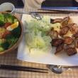 シンガポールでローカルおでん食べてきたよ🍢