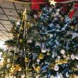 「クリスマスツリー」